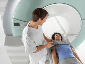 МРТ – эффективная диагностика сосудов головного мозга