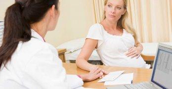 Для диагностики уровня гемоглобина нужно сдать общий анализ крови