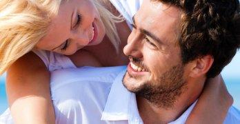 Как гормоны влияют на организм и почему важно контролировать их уровень?