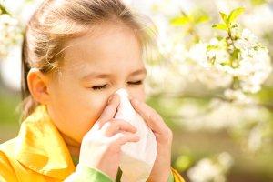 Иммуноглобулин Е повышен – признак наличия аллергии