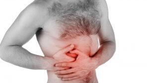 Холецистит – воспаление желчного пузыря