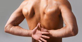 Рак костного мозга – опасное онкологическое заболевание
