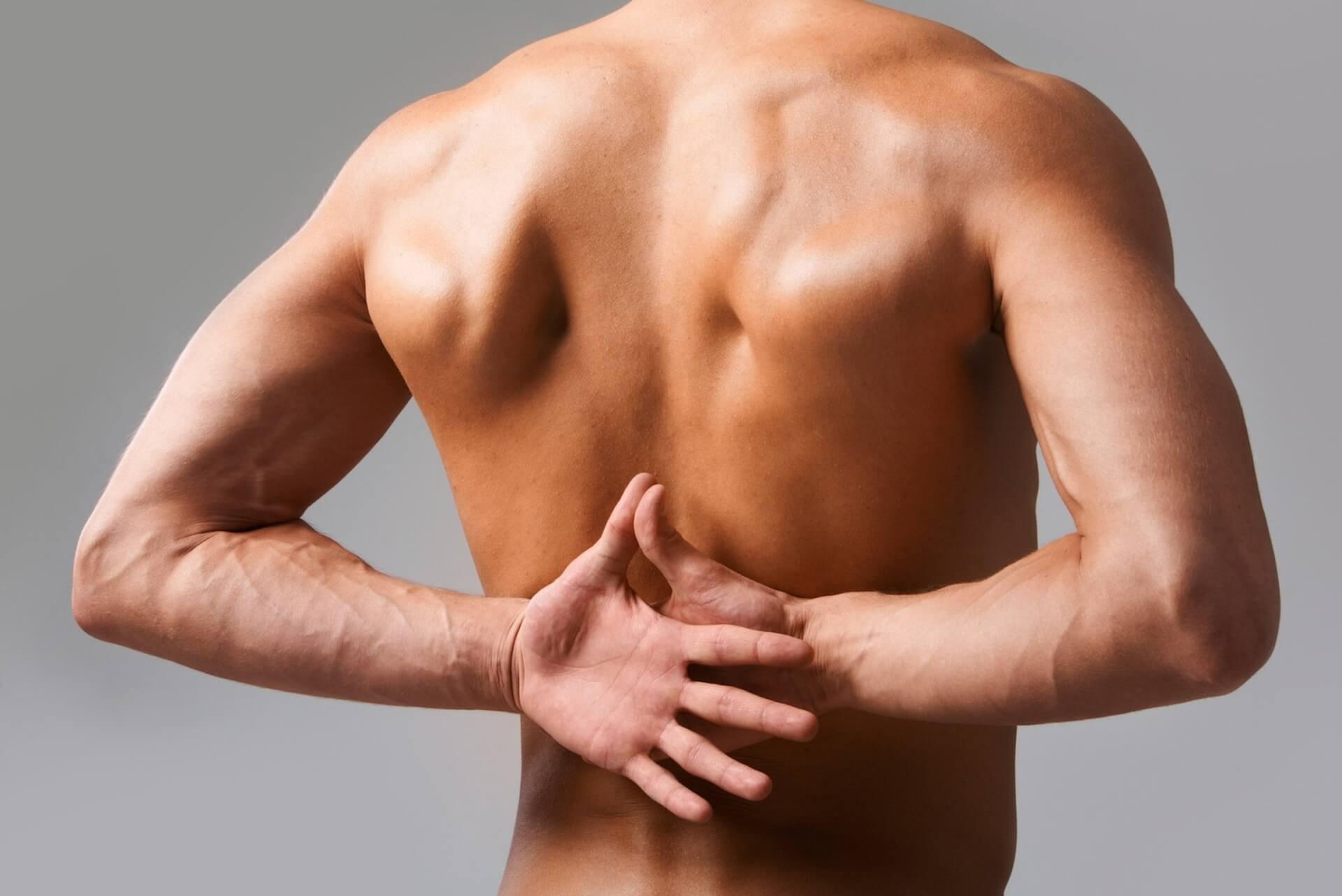 Заболевание костного мозга: причины и симптомы