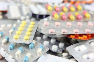 Самый эффективный метод лечения аллергии – устранения аллергена!