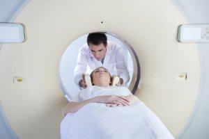 МРТ – эффективная диагностика головного мозга