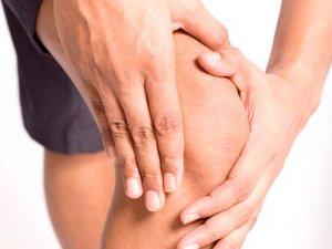 МРТ – эффективные и безопасный метод обследования коленного сустава