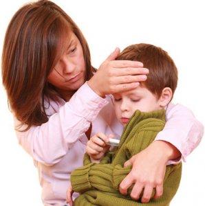 Низкий уровень лимфоцитов может указывать на наличие опасных заболеваний!
