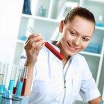 Что означают повышенные лимфоциты в анализе крови?