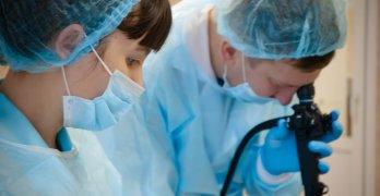 ФГДС – эндоскопическое обследование органов пищеварительного тракта
