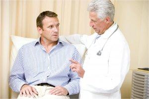Правильный диагноз – эффективное лечение!