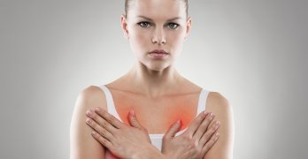 Инфильтративный рак молочный железы – опасная злокачественная опухоль