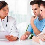 Подготовка к зачатию: какие надо сдать анализы перед беременностью