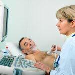 УЗИ сердца: что показывает обследование?