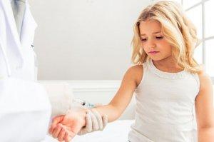 Манту – это иммунологический тест, который показывает, есть ли в организме реакция на туберкулез