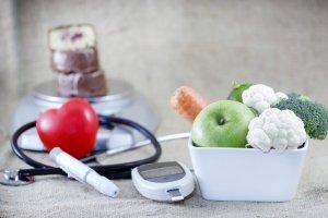 Повышаем уровень сахара полезными продуктами и правильным питанием!