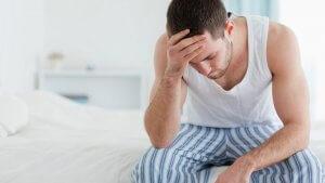 Молочница не очень опасное заболевание и легко поддается лечению