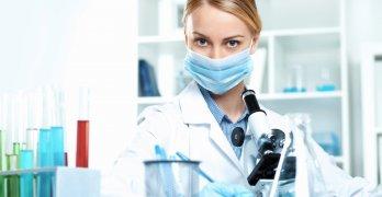 Расшифровка основных показателей иммунограммы