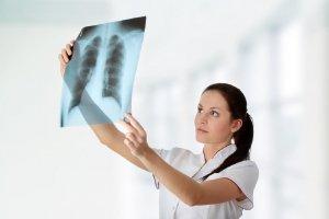 Беременность: влияние рентгена на плод