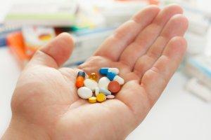 Противогрибковые препараты – основа лечения кандидоза