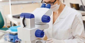 Копрограмма – исследование кала с целью диагностики органов пищеварения