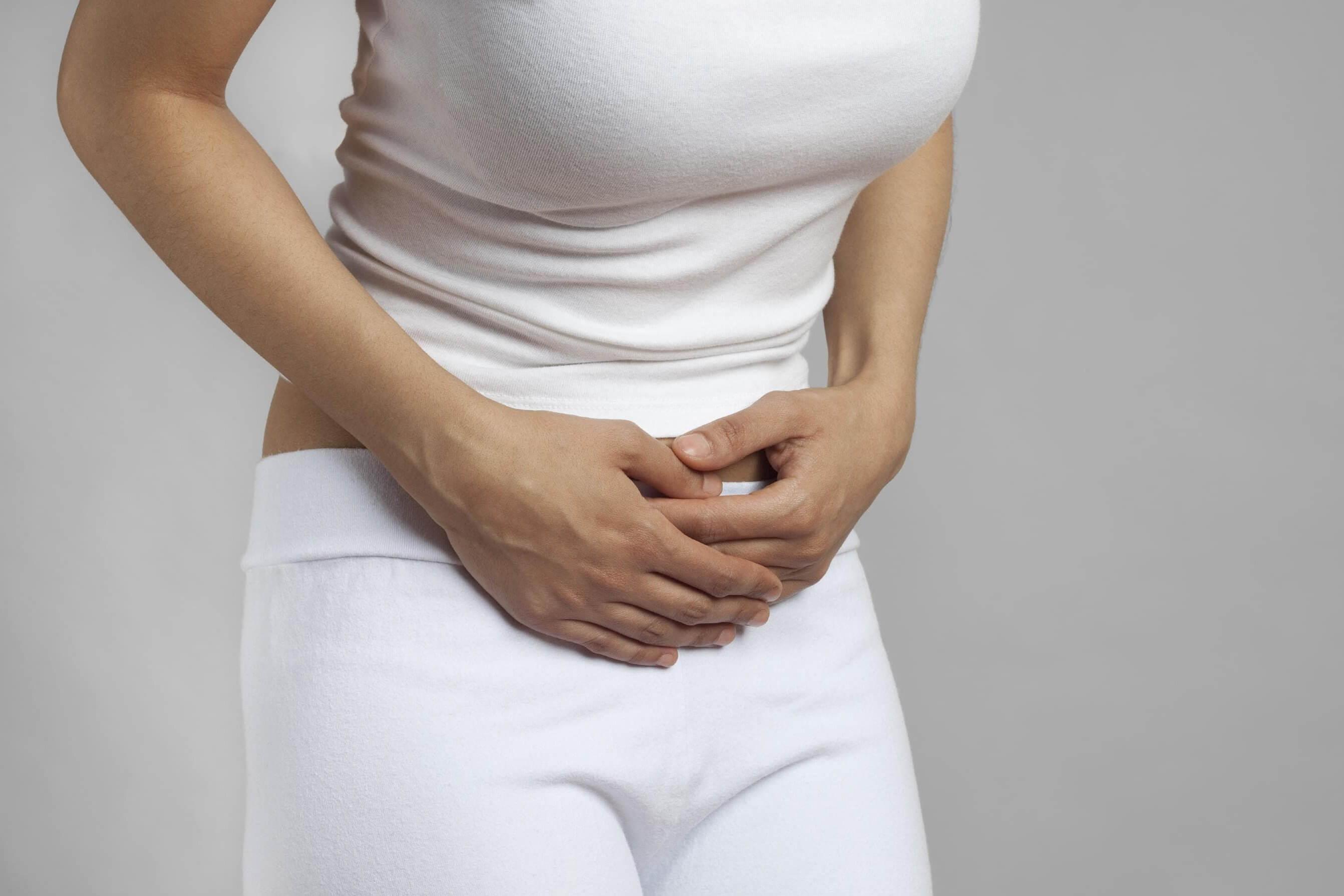 На какой день менструального цикла нужно делать УЗИ малого таза?
