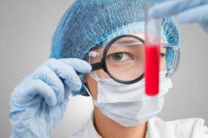 Какая группа крови подходит к 1 отрицательной и 1 положительной?