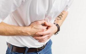 Неправильное питание и вредные привычки – путь к панкреатиту!