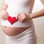 Уровень ХГЧ в крови у беременных и небеременных женщин