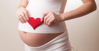 ХГЧ – «гормон беременности»