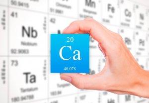 Кальция – микроэлемент, который выполняет очень важные функции в организме