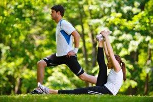 Деформирующий остеоартроз коленного сустава легче предотвратить, чем лечить!