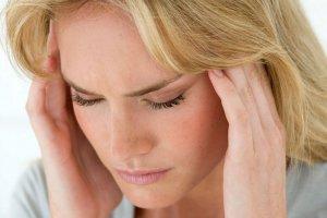 Микроинсульт – это нарушение мозгового кровотока с поражение сосудистой системы