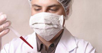 Для исследования уровня СОЭ нужно сдать общий анализ крови