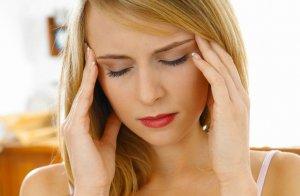 Усталость, бледность кожи и головокружения – признаки дефицита витамина