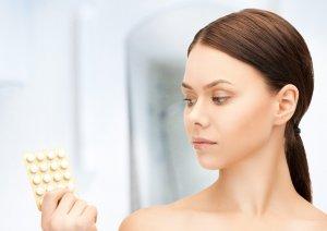 Лекарства назначаются в зависимости от тяжести и выраженности симптомов аллергии
