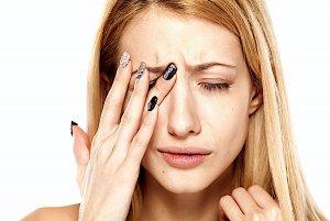 Длительный недостаток витамина В12 в организме - путь к анемии!