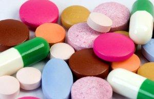 Статины – эффективные липидоснижающие препараты