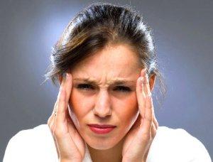 Печеночная энцефалопатия может осложниться отеком головного мозга!