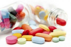 Лечение зависит от вида, типа, формы и стадии заболевания