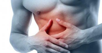 ЖКБ – это заболевание, при котором в желчном пузыре или в желчных протоках образуются камни