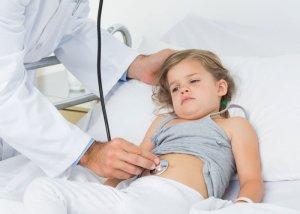 Лямблии вызывают воспаление слизистой оболочки кишечника и нарушают процесс пищеварения