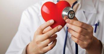 Фибрилляция желудочков сердца – это опасное состояние, которое угрожает жизни человека