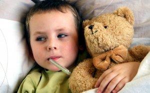 Лимфоцитоз может быть абсолютным и относительным