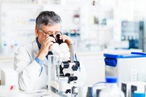 Анализ кала – эффективная диагностика лямблиоза