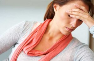 Недостаток железа отрицательно влияет на здоровье человека