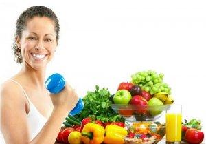 Правильный и здоровый образ жизни – лучшая профилактика ЖКБ