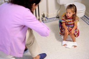 Частое и болезненное мочеиспускание – основные признаки недуга