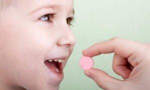Уросептики – основные препараты для лечения цистита