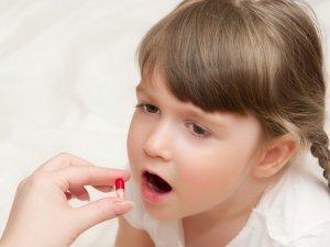 Лечение лямблиоза длительное и комплексное