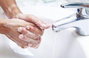 Соблюдение правил гигиены – лучшая профилактика эшерихиоза